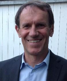 Роберт Бауманн, доктор наук, научный сотрудник, Dow Construction Chemicals, Швейцария