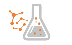 химия и сырье
