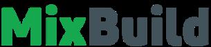 MixBuild 2020